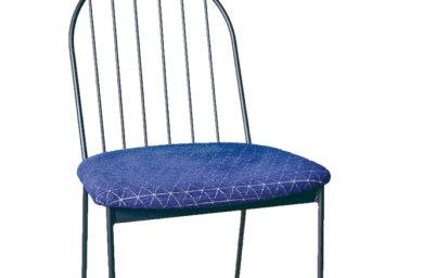 杉山製作所の椅子