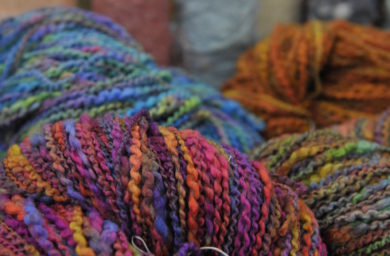 SAIRI糸