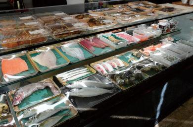 とっとや_焼き魚や煮魚などの惣菜