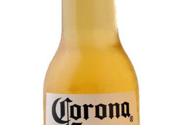 エルパソ コロナビール