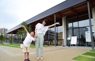 木遊館_外観
